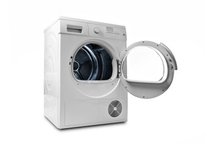 dryer product